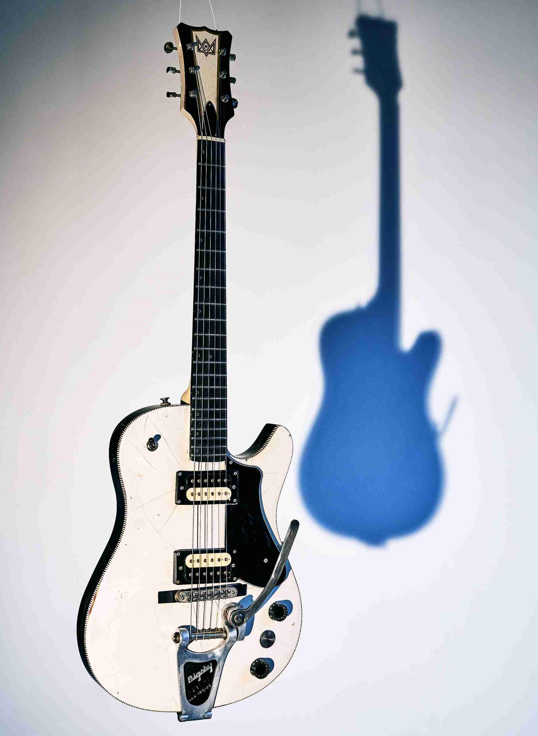 BlasstCult_Marquess_Relic_Guitar52