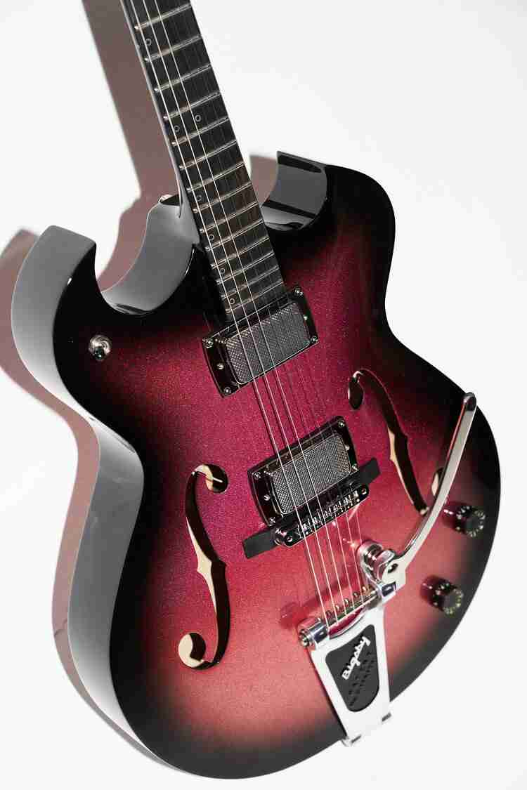 BlastCult_HollowBody_Guitar12