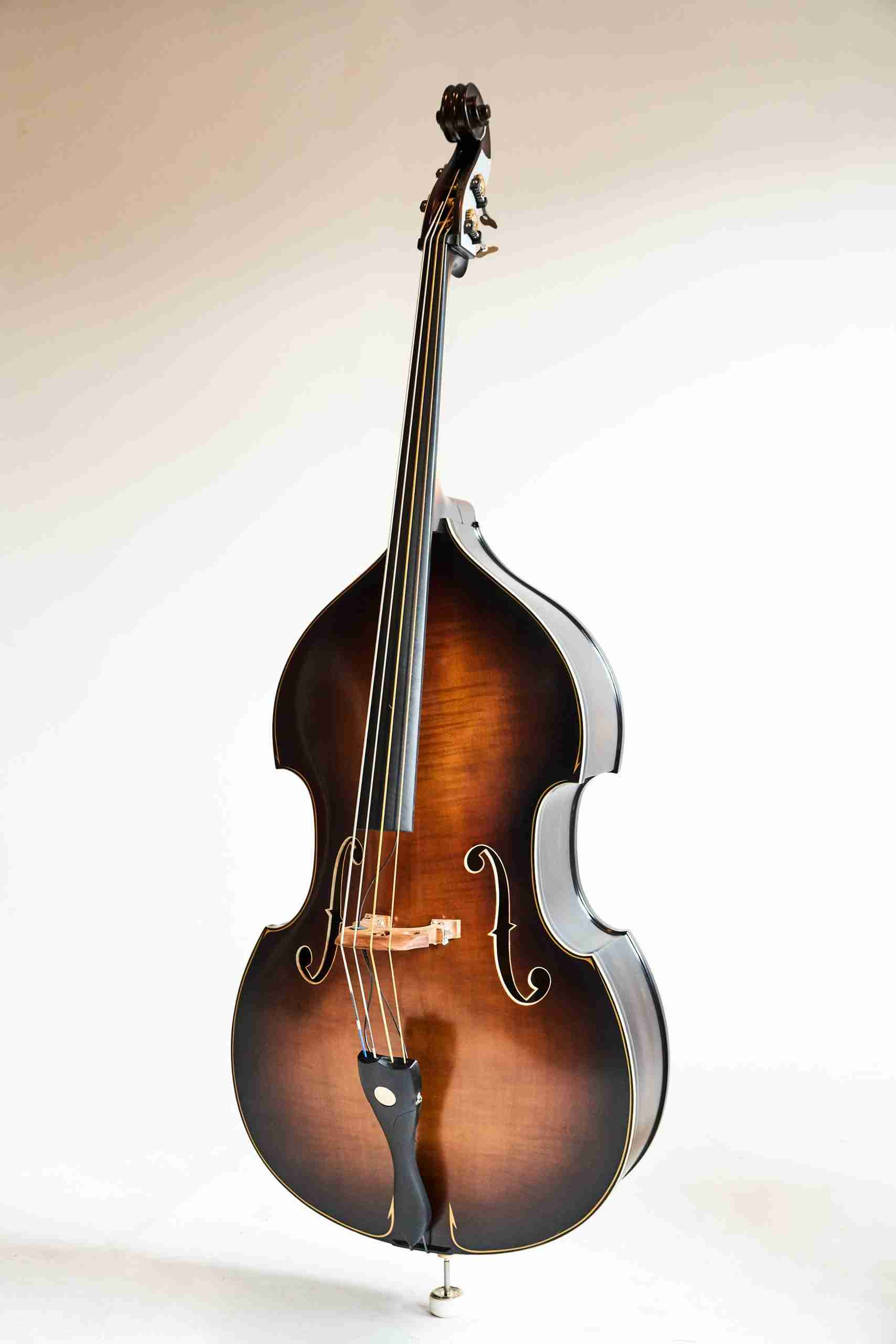Upright Bass