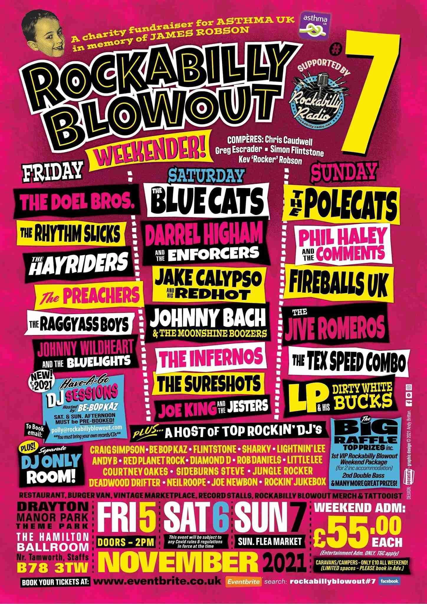 rockabilly_festival