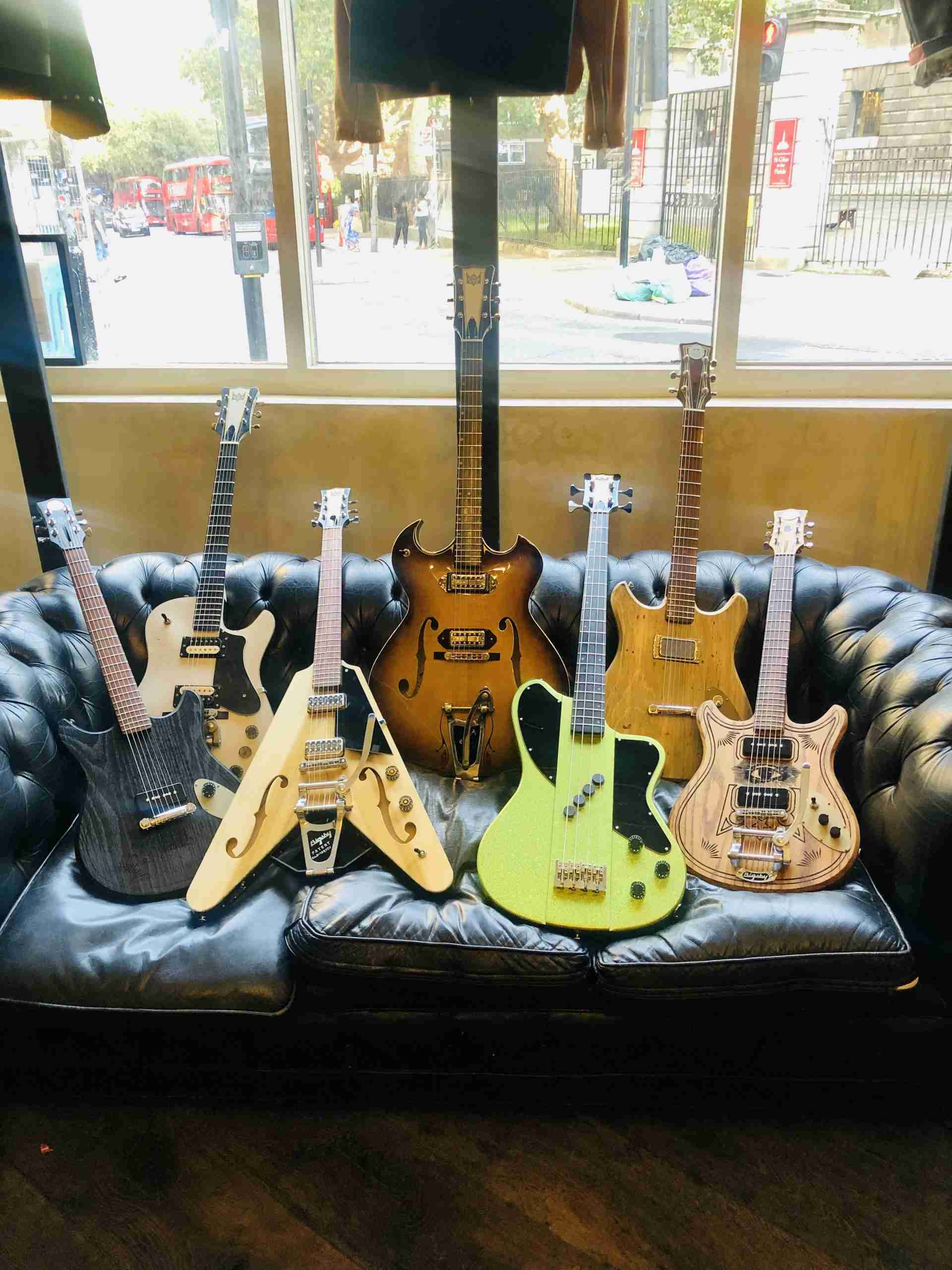 BlastCult_sixtySixty_Guitars05