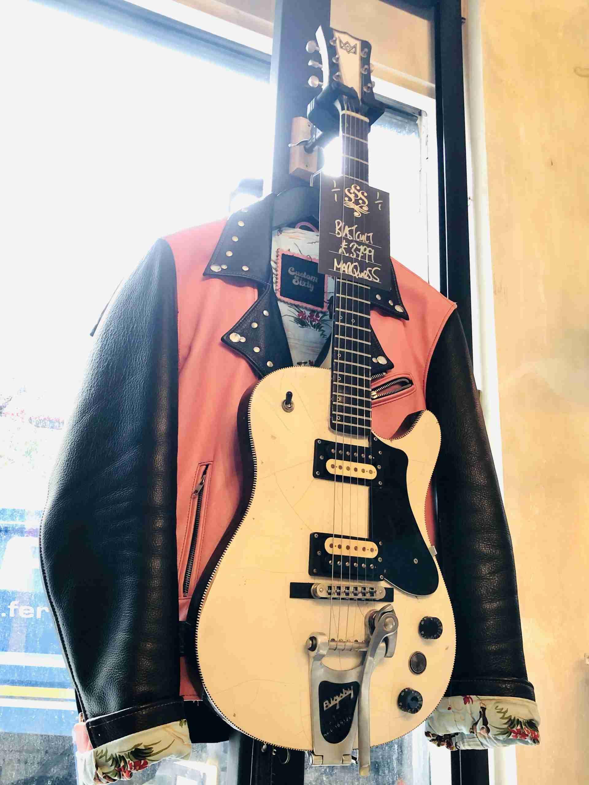 BlastCult_sixtySixty_Guitars08