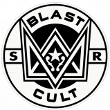 MAIN+BLAST+CULT+LOGOS+MASON+FOR+DIANA (1)